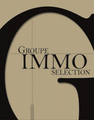 immo-selection